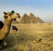 Photo: Enjoy Nile cruise Luxor to Aswan with All Tours Egypt