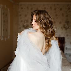 Wedding photographer Yuliya Storozhinska (id31957517). Photo of 24.08.2018