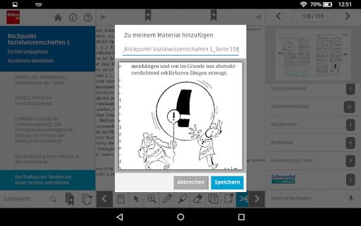 BiBox 2.0  screenshots 17