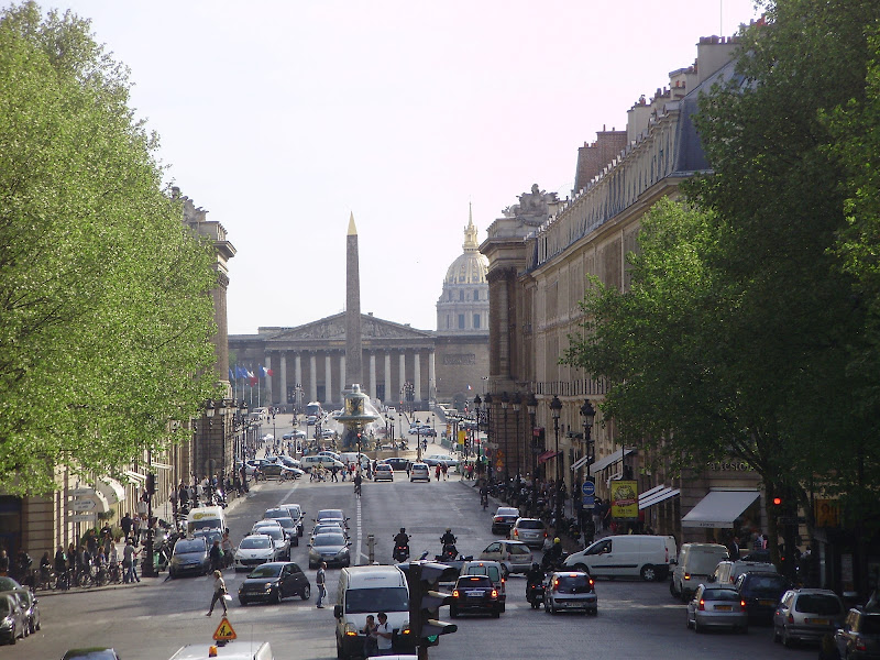 i love Paris di tiz