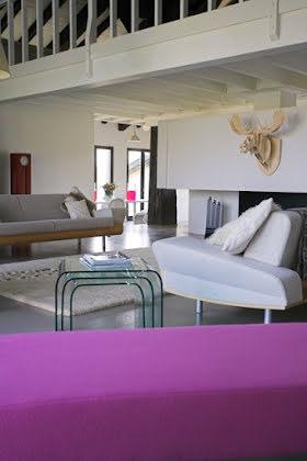 Vente maison 8 pièces 307 m2