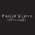 Philip Lloyd Jewellers icon