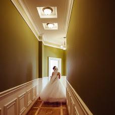 Wedding photographer Yuliya Borschevskaya (Yulka27). Photo of 23.09.2014