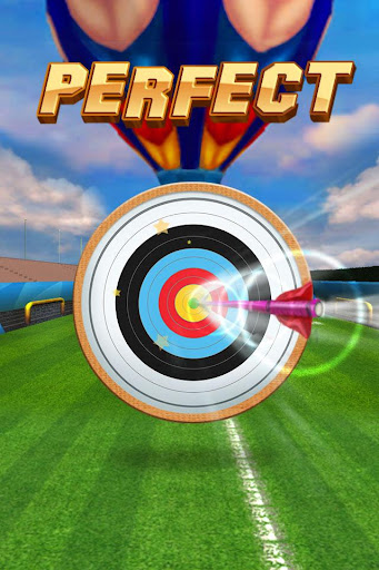 Archery Star 1.1.3 {cheat|hack|gameplay|apk mod|resources generator} 3