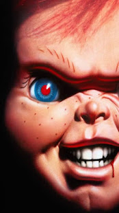 Download Chucky Wallpaper For PC Windows and Mac apk screenshot 3