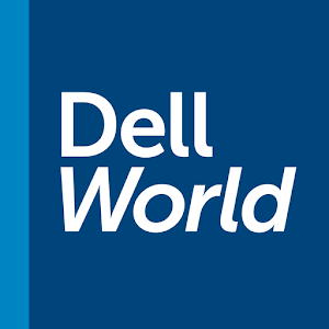 Dell World – OEM
