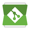 Git Quick Reference icon