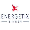 ENERGETIX icon