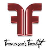 Francesca's Facelift