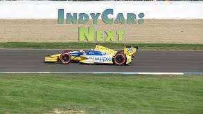 IndyCar: Next thumbnail