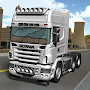 Премиум Truck Driver Simulator Pro временно бесплатно