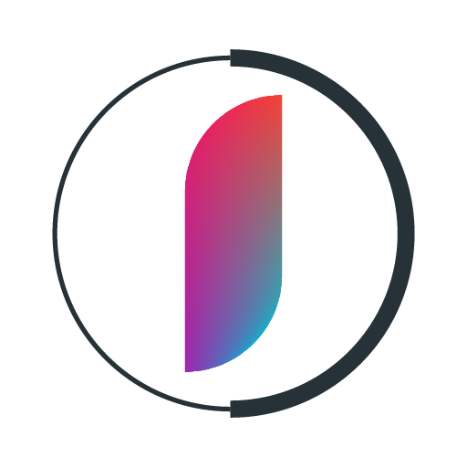 Stix - Icon Pack APK Cracked Download