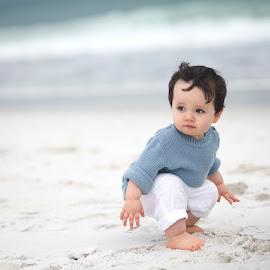 by Terri Cox - Babies & Children Toddlers