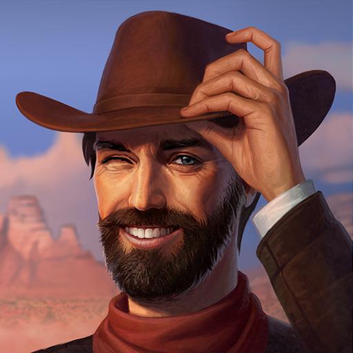 Westland Survival - Be a survivor in the Wild West APK Cracked Download