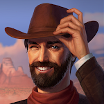 Westland Survival - Be a survivor in the Wild West 0.13.2 (Mod)