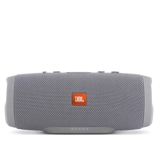 Loa Bluetooth JBL Charge 3 (Gray)