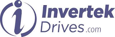 Jobs at Invertek Drives