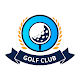 Download Golf Club For PC Windows and Mac
