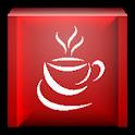 AppComedorUACM icon