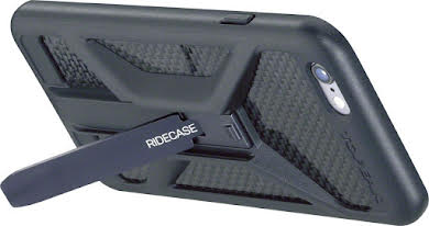 Topeak Ride Case for iPhone 6/6S/7 alternate image 2