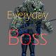 Everyday Boss