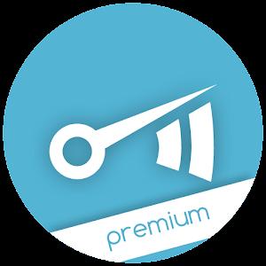 CM13 Theme Galaxy S7 Premium v1.4 APK