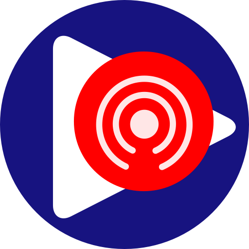 Radio England file APK Free for PC, smart TV Download