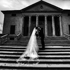 Wedding photographer Massimo Giocondo (fotofactoryfe). Photo of 10.09.2017