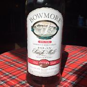 Bowmore Dusk 50%