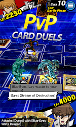 Yu-Gi-Oh! Duel Links 1.9.0 APK Download