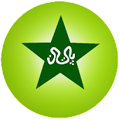 Pakistan V West Indies 2016
