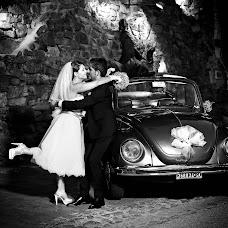 Wedding photographer Domenico Molinari (domenicomolina). Photo of 02.04.2015