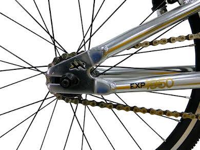 "Staats Superstock 20"" Expert Complete BMX Bike alternate image 2"