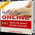 MAKE MONEY GUIDEBOOK apk