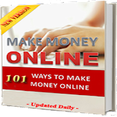MAKE MONEY GUIDEBOOK