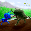 Bug War 2: Strategy Game icon