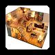 Home Interior Design Download for PC Windows 10/8/7