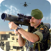 Game Commando Adventure Assassin 2 APK for Windows Phone