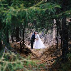 Wedding photographer Liliya Innokenteva (innokentyeva). Photo of 12.12.2017