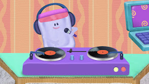 Blue's Big Dance Party thumbnail