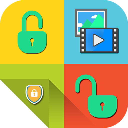 Private Photo, Video Locker by Daily Social Apps 1 4 Apk Download