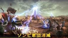 Age of Z(ゾンビ・末日戦記):最後の人類王国を守る、人気戦略ゲームのおすすめ画像5
