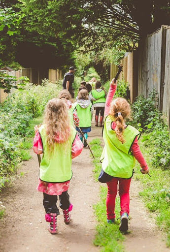 AFTER SCHOOL CLUBS - WHAT PARENTS NEED TO KNOW ....