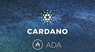 Cardano (ADA)
