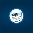 Happly Event icon
