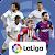 La Liga Educational games - Games for kids file APK Free for PC, smart TV Download