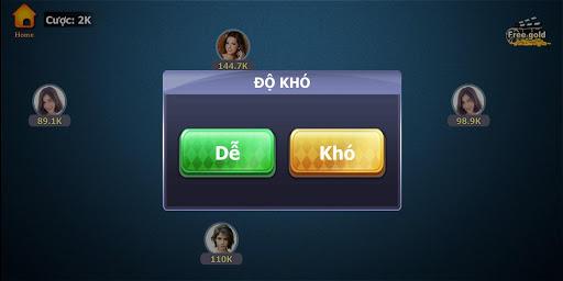 Mau Binh Offline 1.1 5