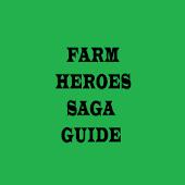 Best Farm Heroes Saga Guide