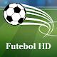 Futebol HD - JOGOS AO VIVO para PC Windows