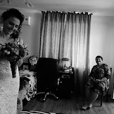 Wedding photographer Anna Storozhevaya (id232683784). Photo of 09.05.2017